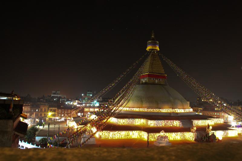 kathmandu-valley-15