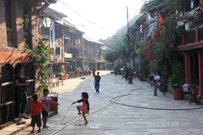 kathmandu-valley-17
