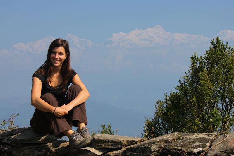 kathmandu-valley-18