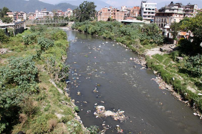 kathmandu-valley-2