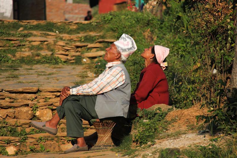 kathmandu-valley-21