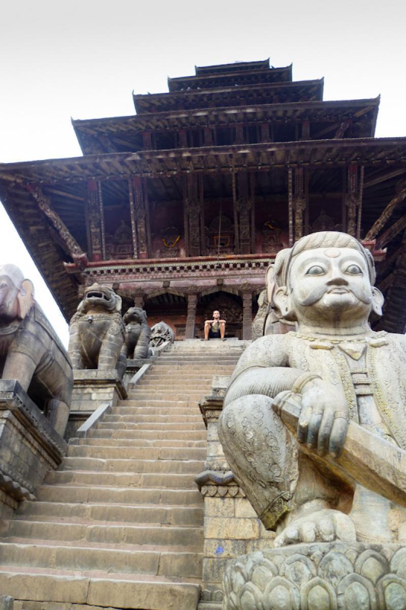 kathmandu-valley-8