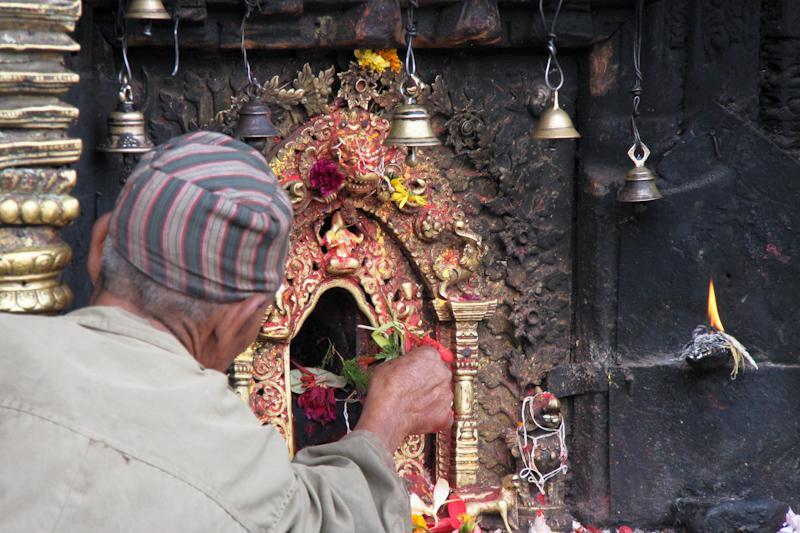 kathmandu-valley-9