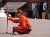 kathmandu-valley-13