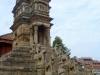 kathmandu-valley-3
