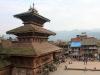 kathmandu-valley-7