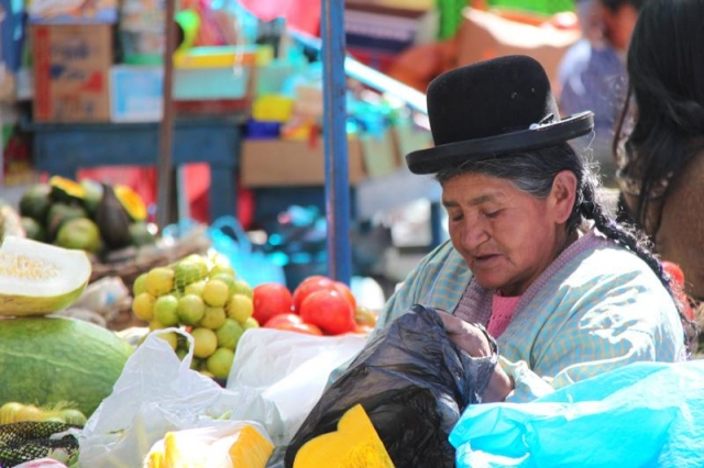 la-paz-cochabamba-1