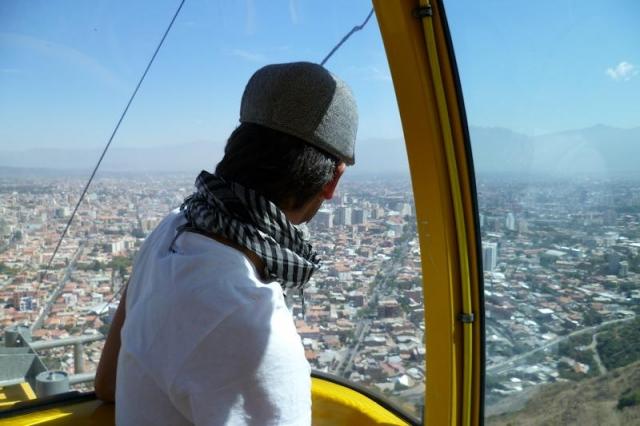la-paz-cochabamba-18