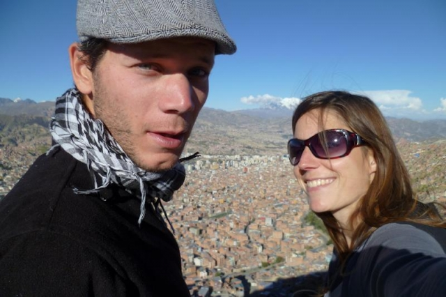 la-paz-cochabamba-4