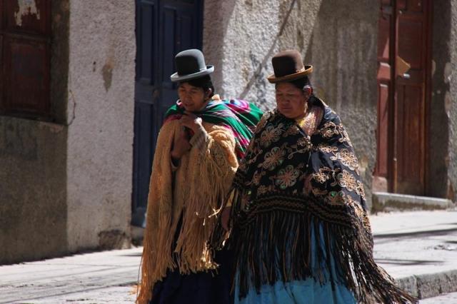 la-paz-cochabamba-9