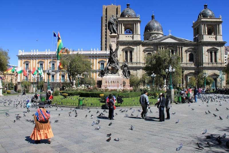 la-paz-cochabamba-14