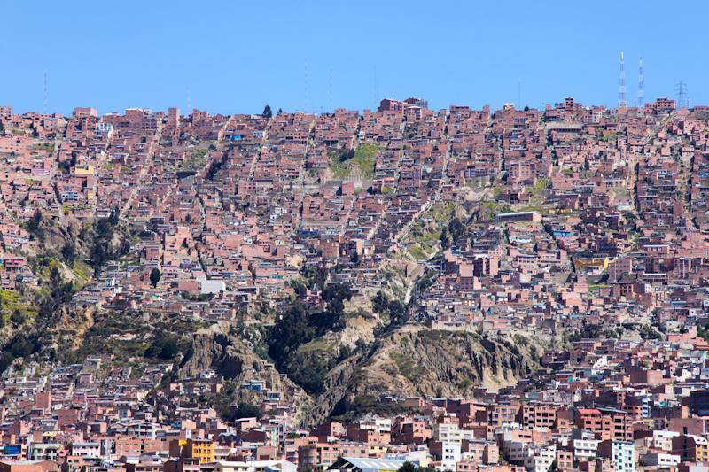 la-paz-cochabamba-2