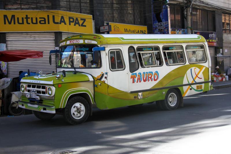 la-paz-cochabamba-3