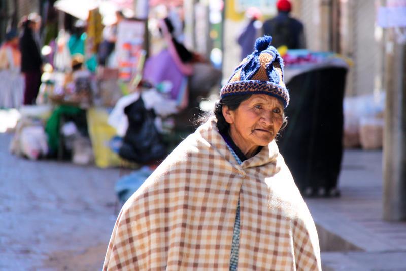 la-paz-cochabamba-8