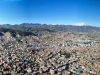 la-paz-cochabamba-21