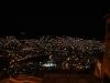 la-paz-cochabamba-7