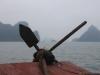 Baie de Tu Long