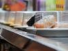Hong Kong Sushi