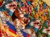 Sculptures bouddhistes