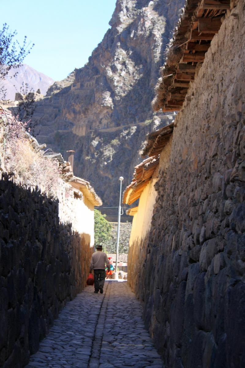 vallee-sacre-machu-picchu-10