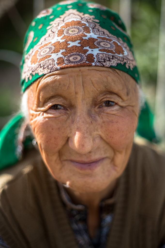Kirghizistan-11b.jpg