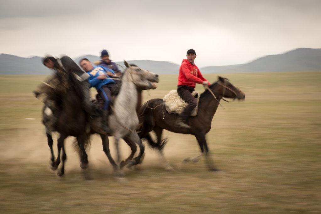 Kirghizistan-19b.jpg