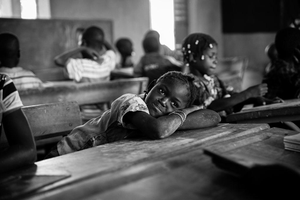 Burkina-01.jpg